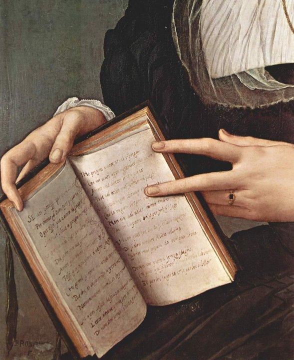 O hábito da leitura traz benefícios incomparáveis.