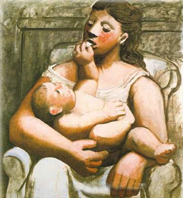 Mulher lembra intimidade - lamento e laço.
