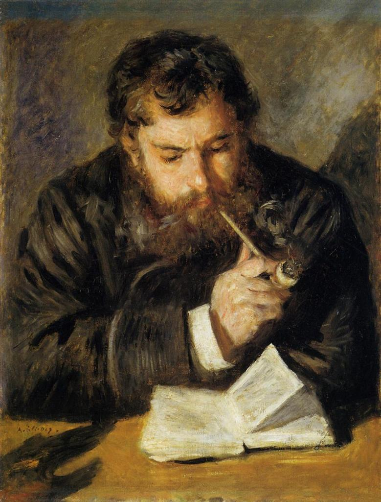 claude-monet-the-reader-1874