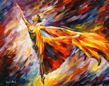 Mover-se para o futuro com a decisão cheia de vontade e a alma leve alimentada pela esperança ...
