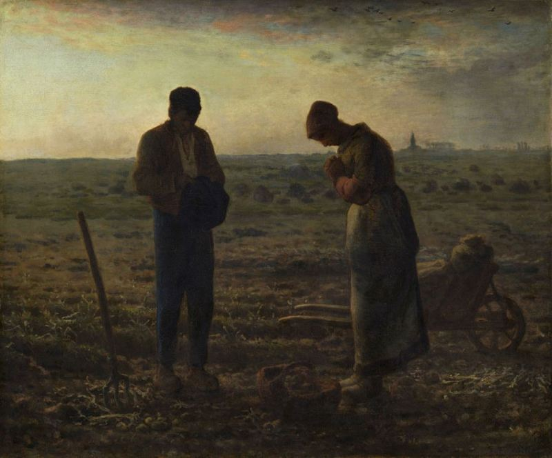 jean-franc3a7ois-millet-the-angelus-1857-1859