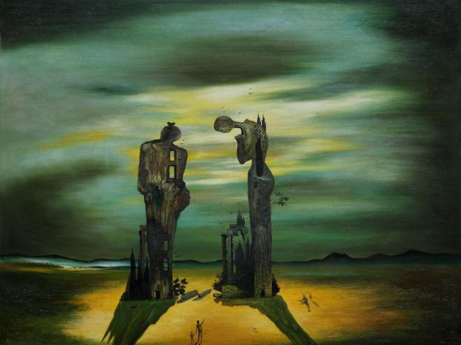 salvador-dali-the-angelus-1935