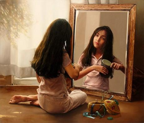 Obra de Iman Malek