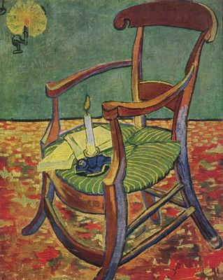 a-cadeira-de-gauguin-obra-de-van-gogh