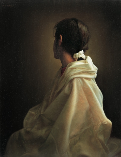 Iman Maleki - Shahrad Malek Fazeli by Catherine La Rose (17)