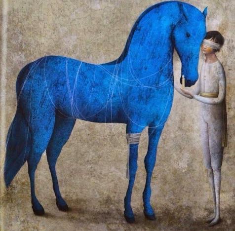 Pintura-de-Gabriel-Pacheco.jpg